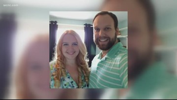 NC couple changed lifestyle to quickly pay off massive debt