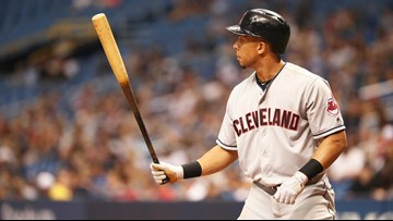Why the Cardinals should pass on Michael Brantley