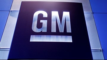 GM slashing 14,700 jobs; may close five factories but Wentzville isn't one of them