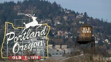 Portland group seeking MLB team proposes ballpark site