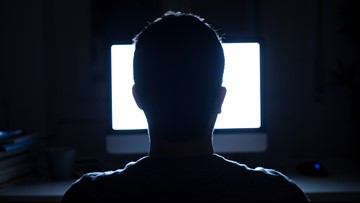 5 ways to protect yourself from cybercrime