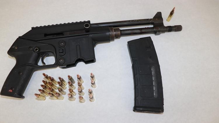 AR Pistol_1544131560483.jpg.jpg