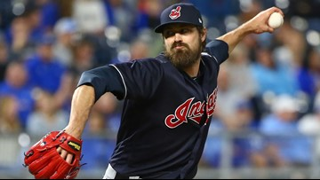 Why the Cardinals should take a chance on Andrew Miller