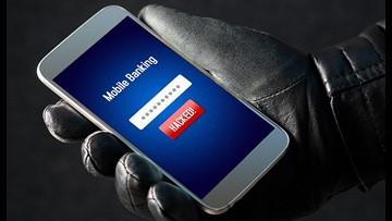 How to avoid cardless ATM fraud