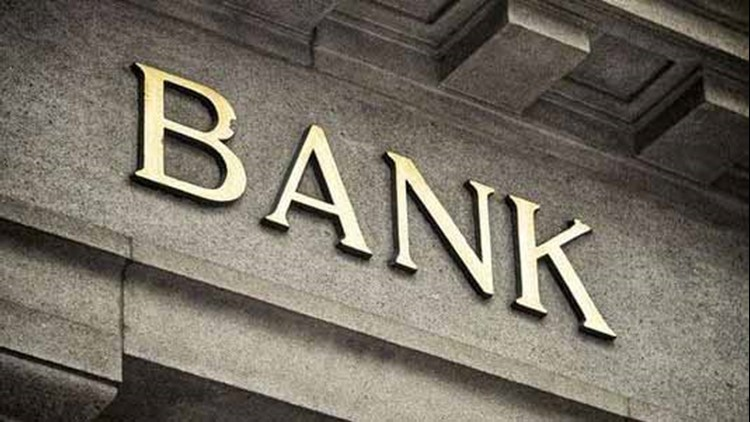Design Bank Sale.What S Next For First Bank After Sale Of 14 Branches Ksdk Com