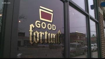 Botanical Heights restaurant closes