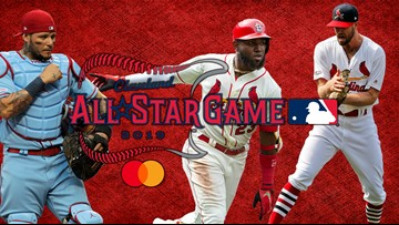 Which Cardinal deserves to be an all-star?