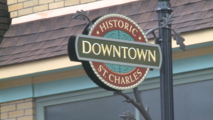 Proposal would bring more changes to St. Charles liquor licenses