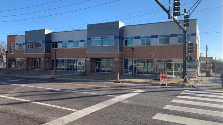 $6.5M second phase of Pagedale Town Center, Carter Commons, celebrates grand opening with 7 new businesses