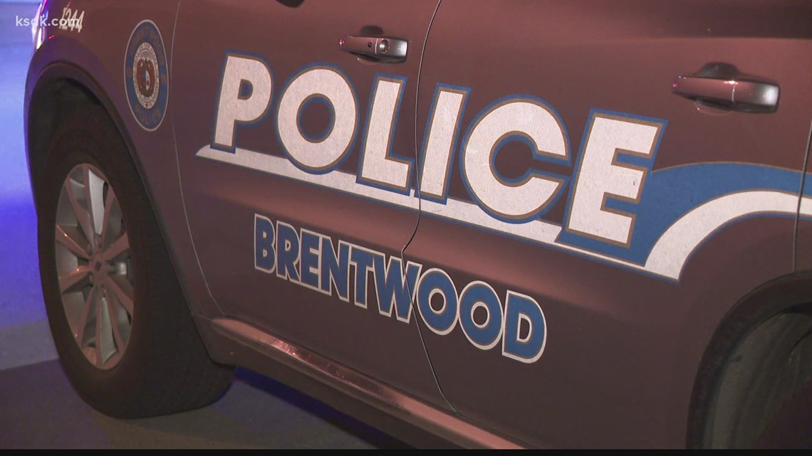 Major Case Squad investigating deadly shooting in Brentwood