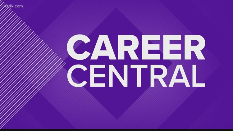 Career Central: AT&T, MO Department of Revenue host job fairs