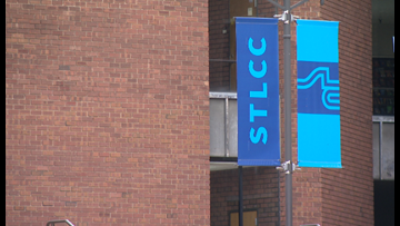 STLCC's data breach has students concerned