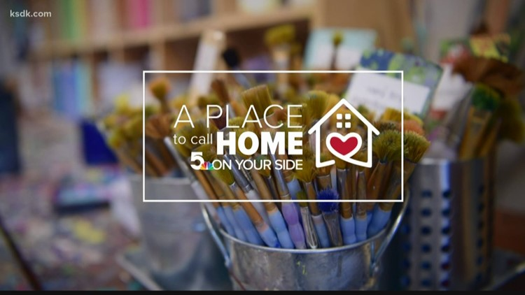 A Place to Call Home: 16-year-old Karissa deserves a supportive family