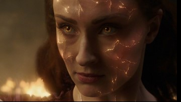 Review | 'Dark Phoenix' is a sufficient, yet far from great, finale to the X-Men franchise
