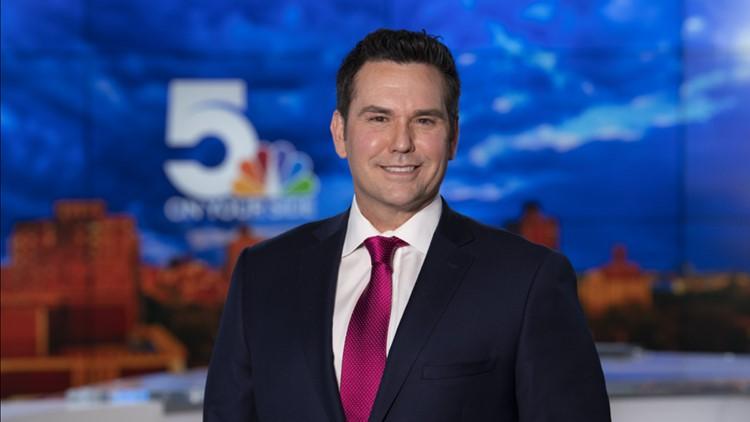 Jim Castillo
