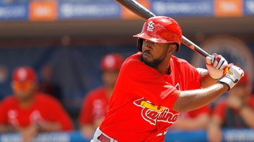 Why the Cardinals shouldn't think about salary in determining Dexter Fowler's role