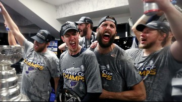 Opinion | 5 things we learned after the Blues brought home the Cup