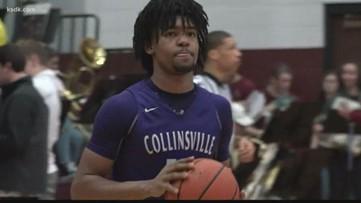 Illinois High School Association cancels state basketball tournament over coronavirus concerns