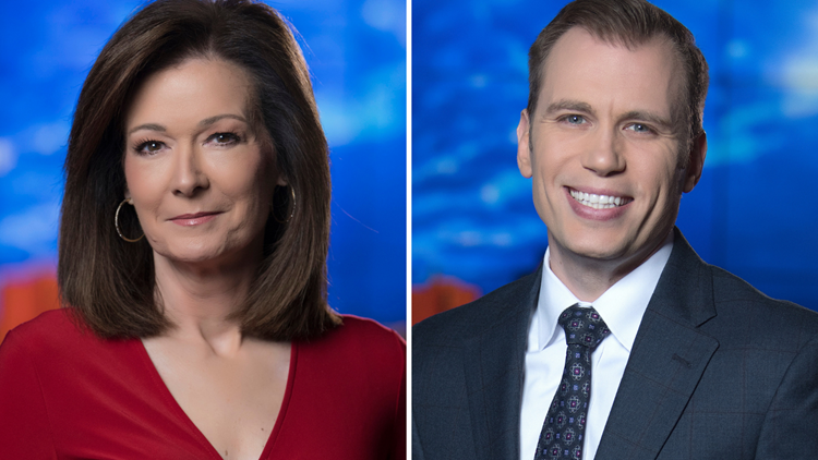 KSDK 5 On Your Side will revive the popular Noon newscast beginning Monday, October 4