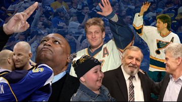 Dear Blues: Do it for all of us