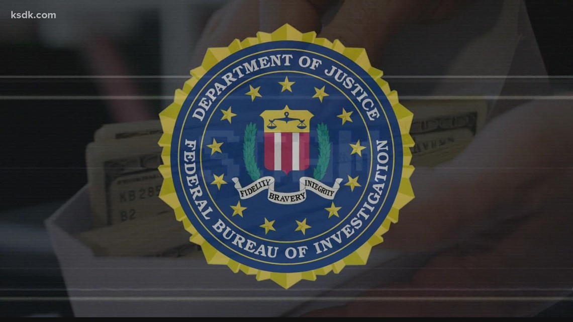 FBI warns of new, sophisticated imposter scam