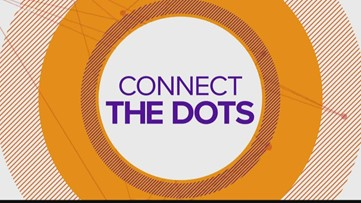 Connect the Dots: Daylight Saving Time