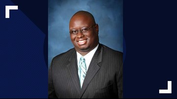 Ferguson city manager resigns after 3 years
