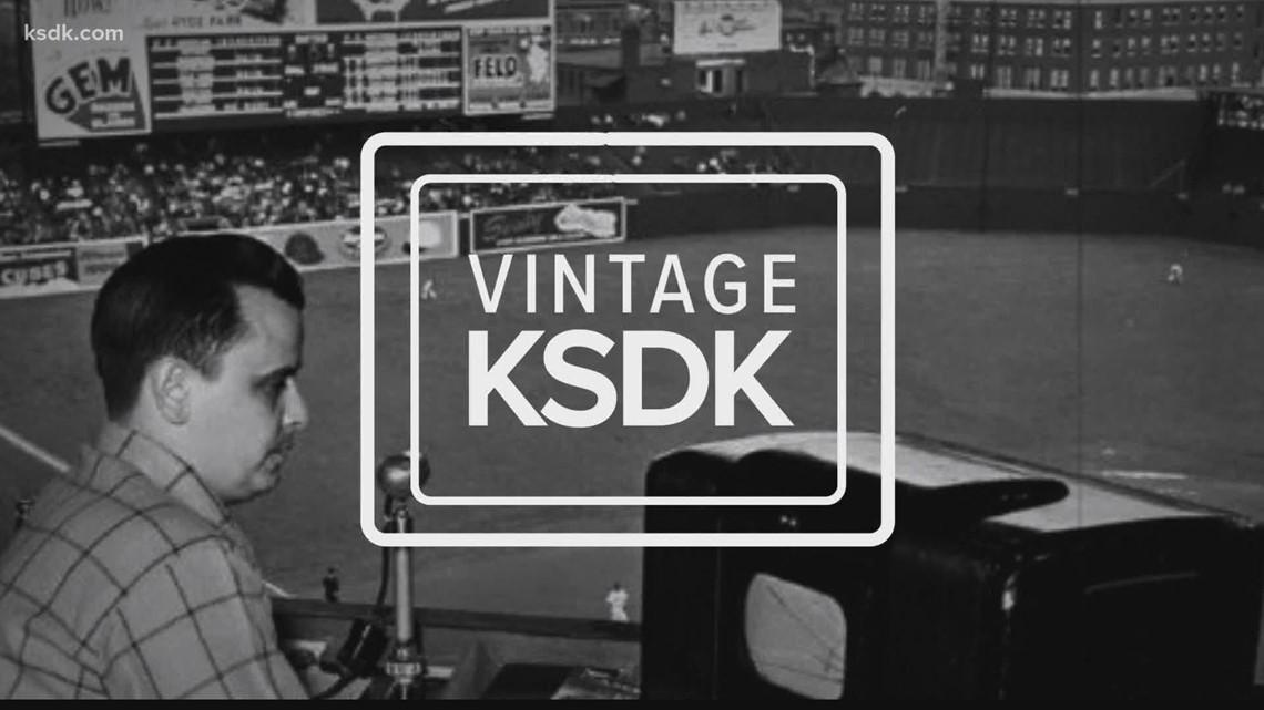 #VintageKSDK: The kidnapping of Mr. Moke