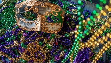 Mardi Gras-themed pop-up bar coming to Soulard