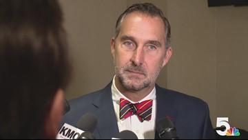 RAW INTERVIEW: John Mozeliak talks Goldschmidt trade