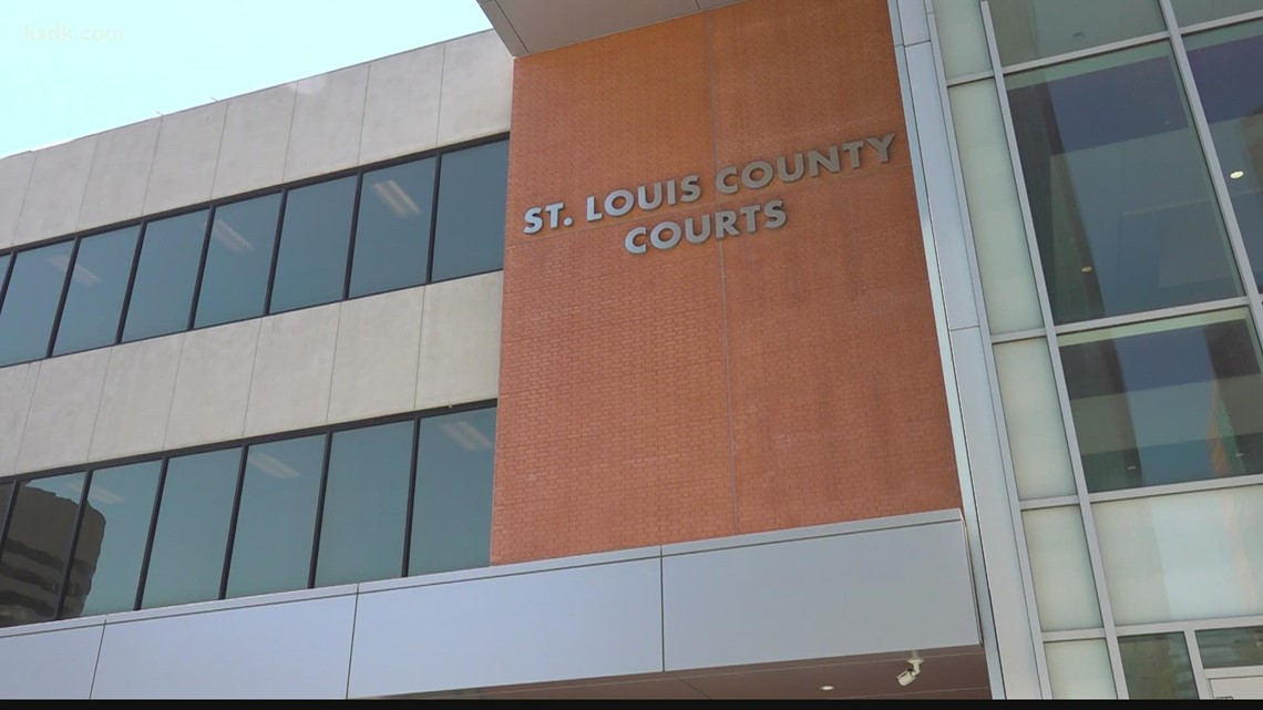 St. Louis County commander detached from high-profile unit following I-Team investigation