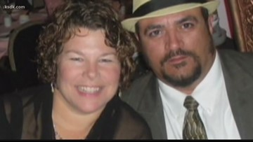 Major Case Squad to review 2011 unsolved murder of Betsy Faria in Lincoln County