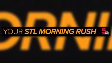 Your STL Morning Rush