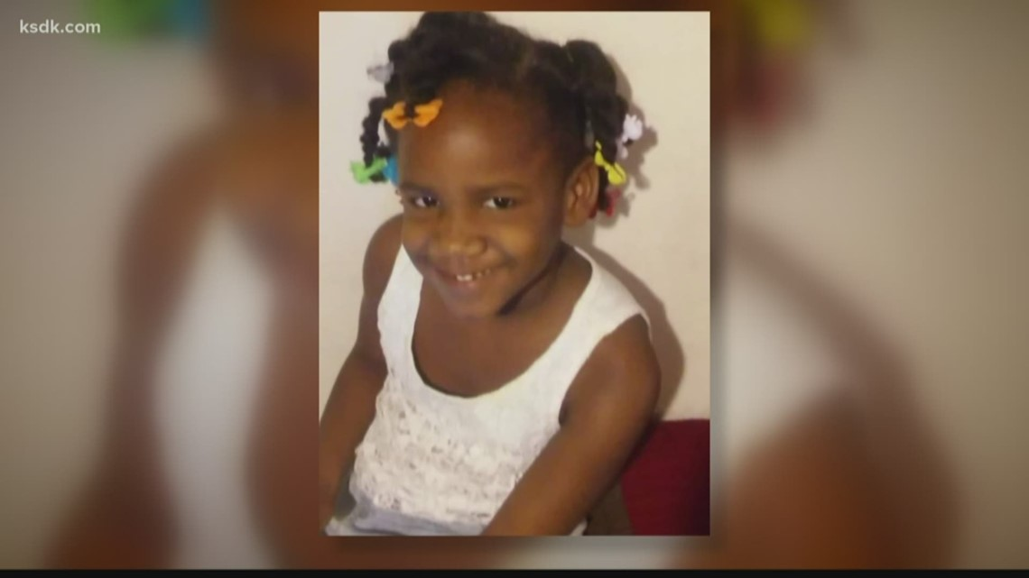 St. Louisans demand change after death of 13 children