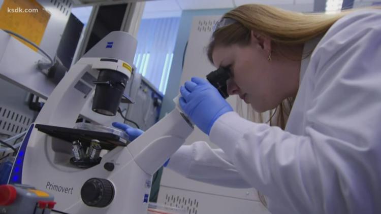 Urgent care facilities not equipped to handle coronavirus