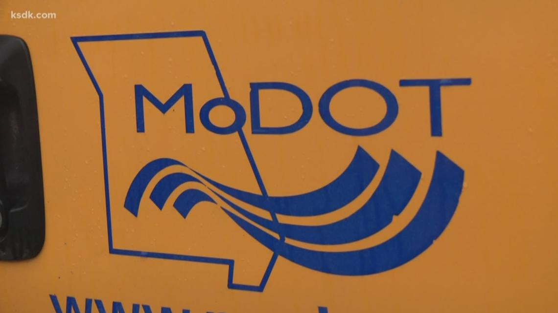 MoDOT on track to spend $45 million battling winter weather
