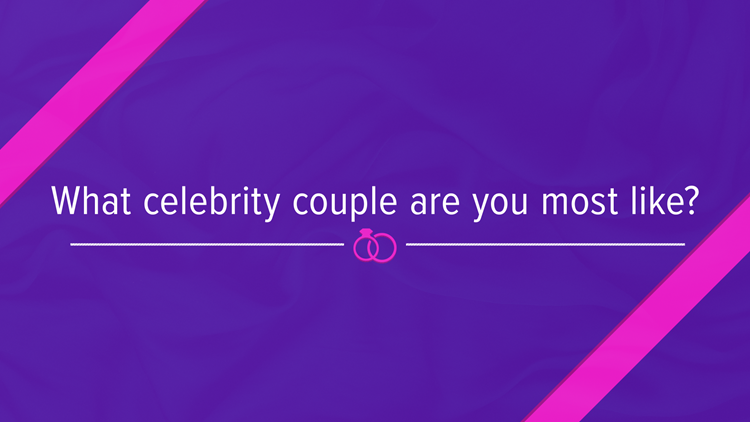 newlywed quiz