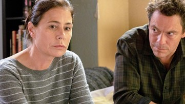 Review | Showtime's 'The Affair' wasn't a perfect show, but it had a perfect ending