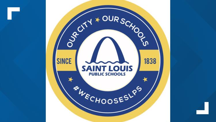 Man exposes himself to student at St. Louis school