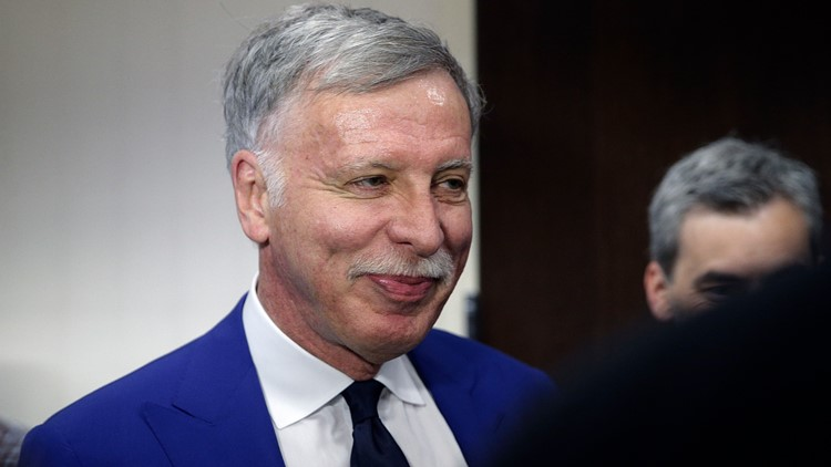 Kroenke gets to keep Rams Park — and taxpayers are left with $295,000 legal bill