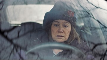 Mary Kay Place's remarkable performance powers the mournfully honest 'Diane'