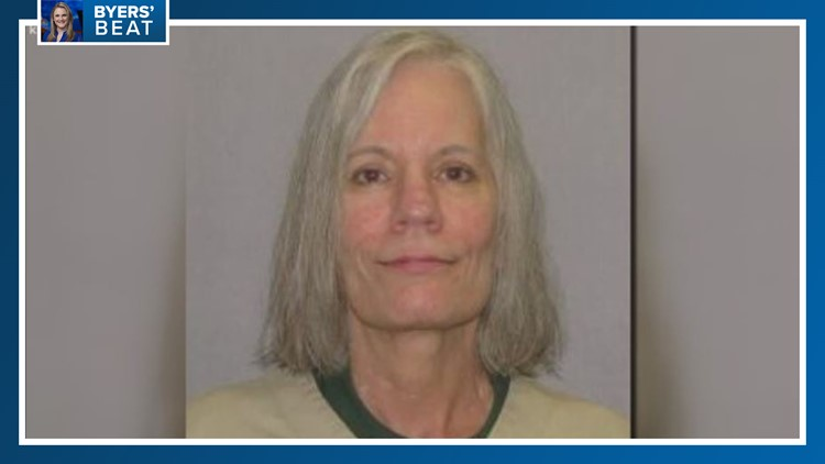 Byers' Beat: Upward battle ahead for those seeking to prove criminal misconduct in Pam Hupp case