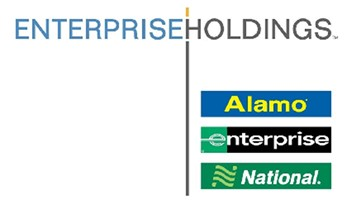 Enterprise Holdings announces furloughs as COVID-19 impacts travel business