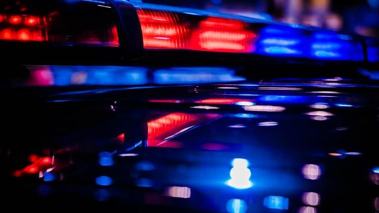 Missouri man sought in 4 slayings found dead in South Dakota