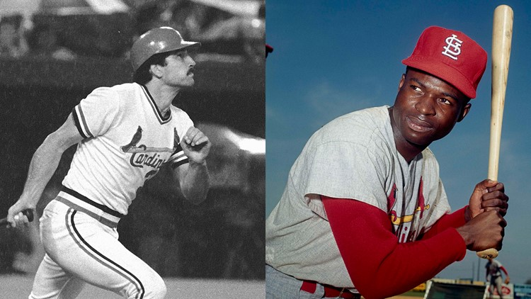 2 June 15th trades changed Cardinals history forever