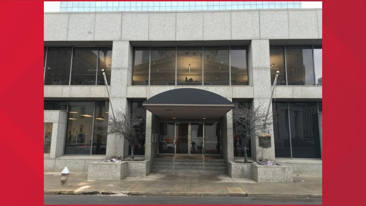 Well-known downtown St. Louis restaurant facing $763,444 tax lien