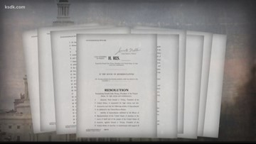 House to send impeachment articles to Senate Wednesday