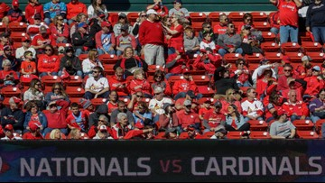 Opinion | Are the St. Louis Cardinals losing touch with their fan base?