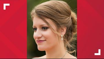 Timeline: Jennifer Rothwell case