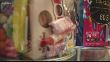 Kirkwood shop 'Sugar Shack' proves everyone wants candy